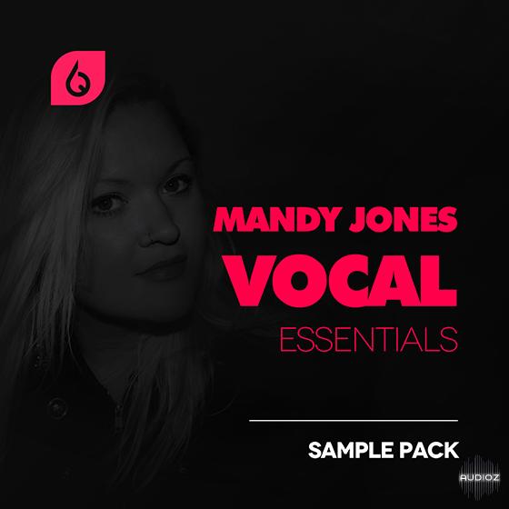 download freshly squeezed samples mandy jones vocal essentials wav midi flp fxb reveal sound. Black Bedroom Furniture Sets. Home Design Ideas