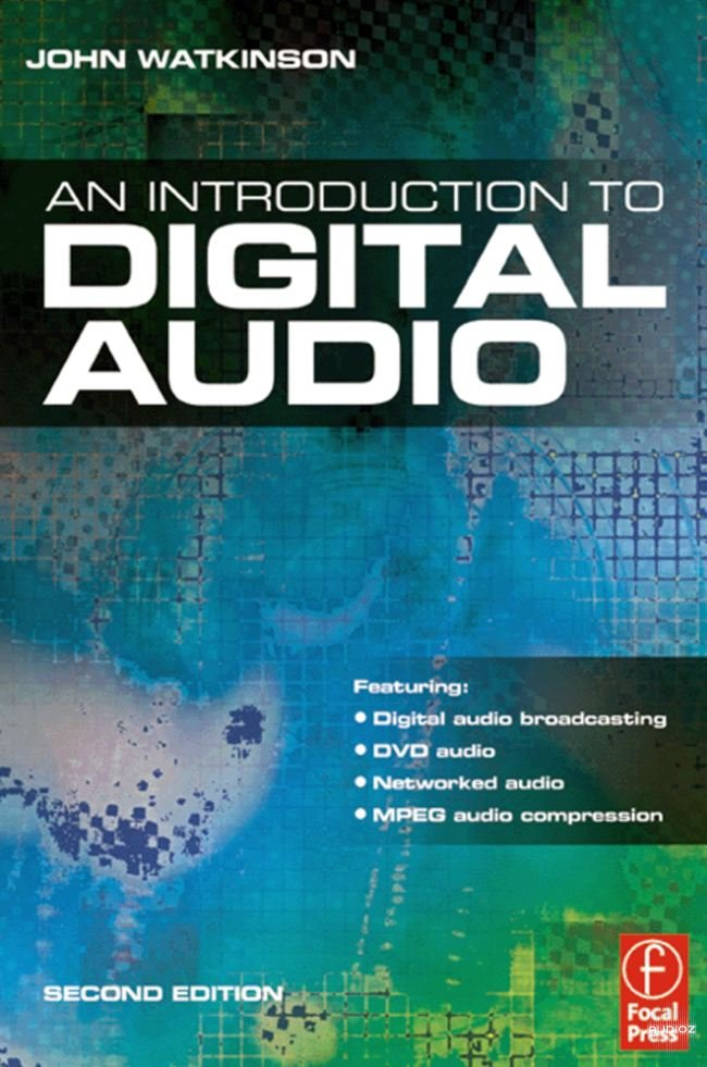 download architectural acoustics