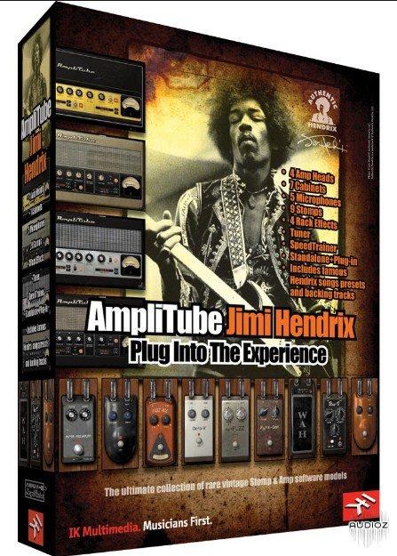 download backup amplitube jimi hendrix keygen powershape