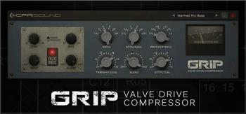 kuassa cerberus bass amp v1.0 keygen