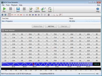 ueberschall elastik 2 v2.6.6 win osx incl patched and keygen-r2r