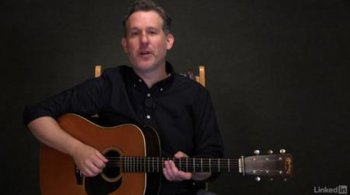 download lynda bluegrass guitar lessons with bryan sutton rhythm and voicings tutorial audioz. Black Bedroom Furniture Sets. Home Design Ideas