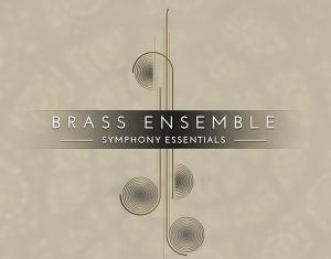 symphony series brass ensemble download
