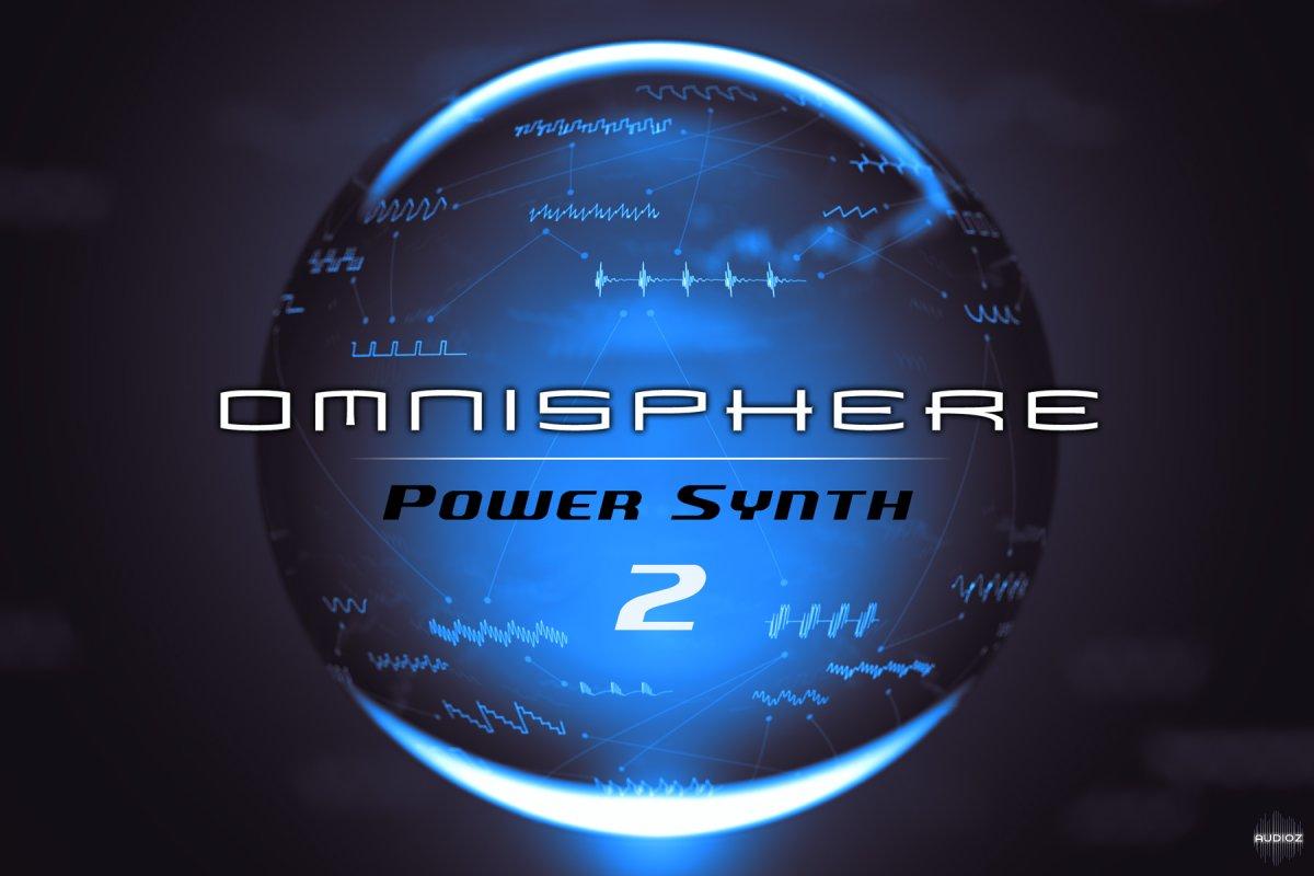 omnisphere 2 update download