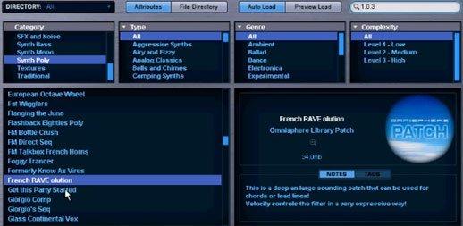 Omnisphere 2 Free Download (cracked Full)