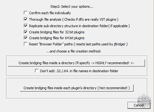 Jbridge Full Version With Crack Torrent Download