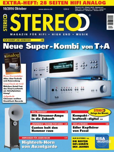 Magazines » page 102 » Audio wareZ 🎹 Professional Audio