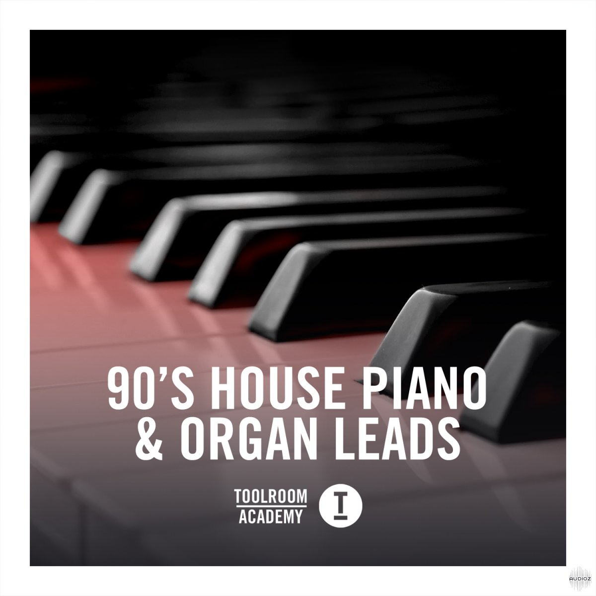 Download toolroom 90 39 s house piano and organ leads wav for Classic 90s house samples
