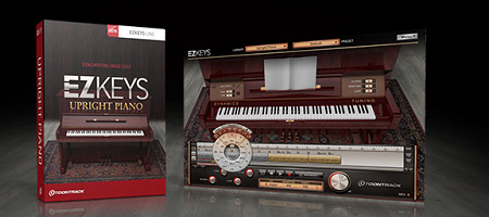toontrack ezkeys grand piano v1.0.2 win osx incl keygen-air