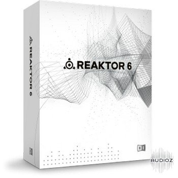 komplete 11 ultimate crack r2r