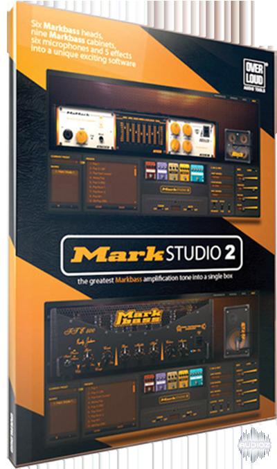 overloud mark studio 2 keygen