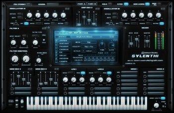 Software » page 184 » Audio wareZ 🎹 Professional Audio Software
