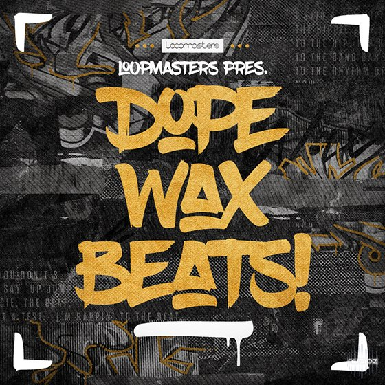 Hip Hop Beats Rap Instrumentals - Free Listening on