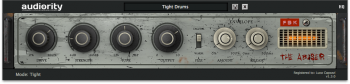 AudioThing Effect Bundle 2019.2 CE-V.R screenshot