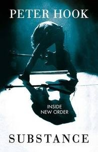 Inside New Order by Peter Hook