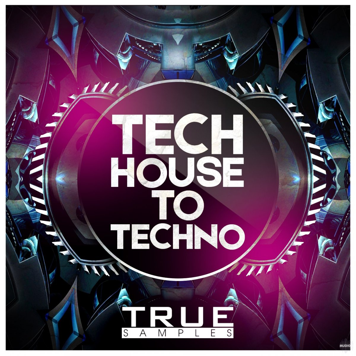 Techno house 28 images top chart for Best tech house music