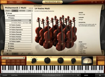miroslav philharmonik 2 download mac