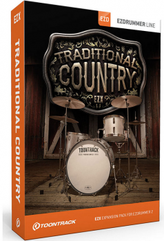 Toontrack Nashville Keygen Free Download