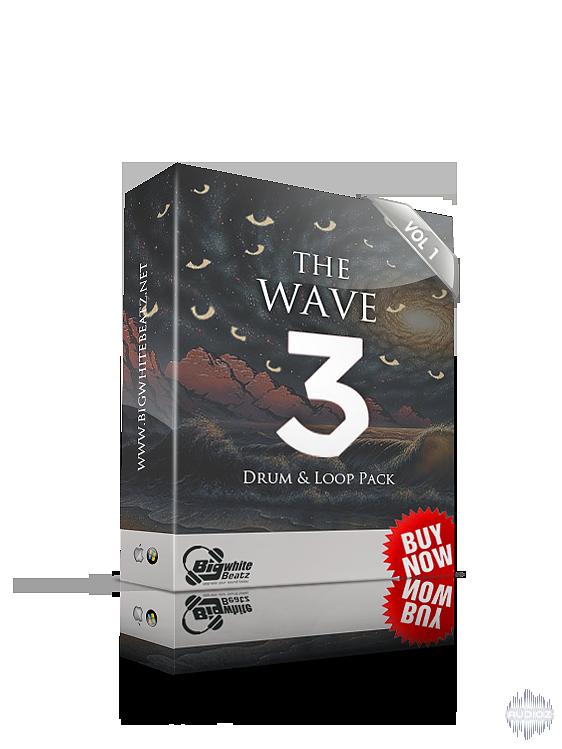 download bigwhite beatz the wave vol 3 audioz. Black Bedroom Furniture Sets. Home Design Ideas