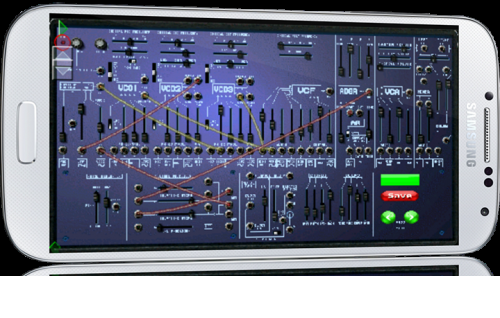 Modular Synth For Android : download arp 2600 synth v1 3 2 for android audioz ~ Hamham.info Haus und Dekorationen
