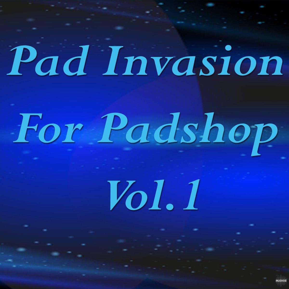 download Pathfinder