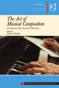 Music Theory - Composition