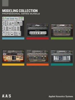 Software » page 277 » Audio wareZ 🎹 Professional Audio