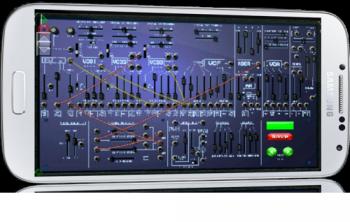 Mobile - Audio wareZ 🎹 Professional Audio Software Community