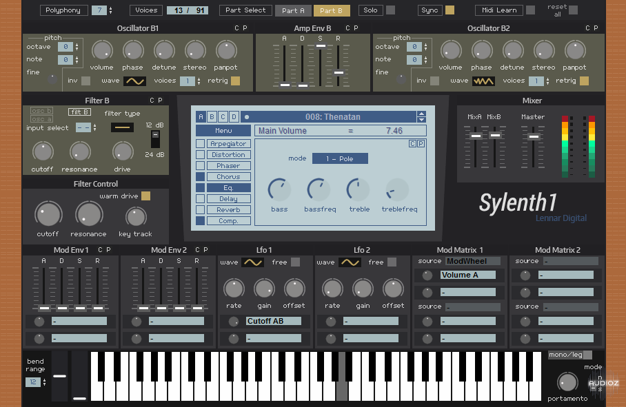 download sylenth1 3 full crack