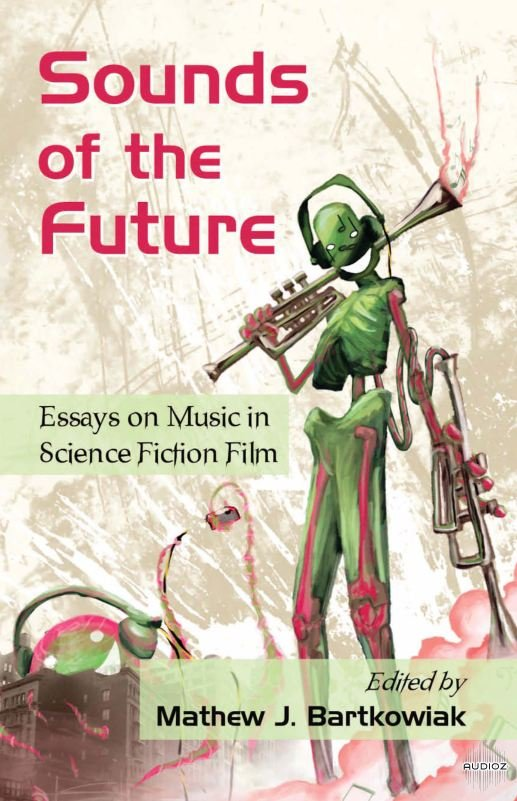 essays on the sound of music Open document below is an essay on sound of music from anti essays, your source for research papers, essays, and term paper examples.