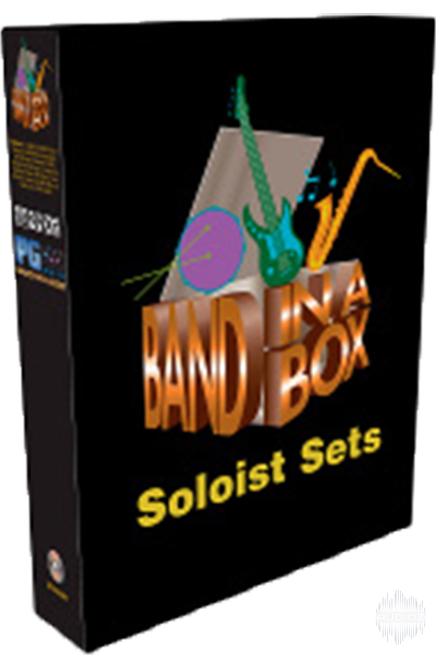 Midi Soloists For Band In A Box 2016 2017 Download Helvetica New Font Steevo Be Thy Name Keygen