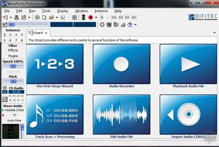 Portable xilisoft audio converter v2.1.69.1107h33tjohncanadude
