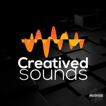 Download Creatived Sounds - Free Vocals Shout [FREE] » AudioZ