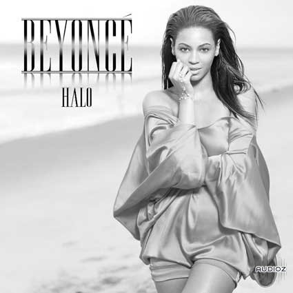 Download Beyoncé - Halo (Acapella) FREE » AudioZ