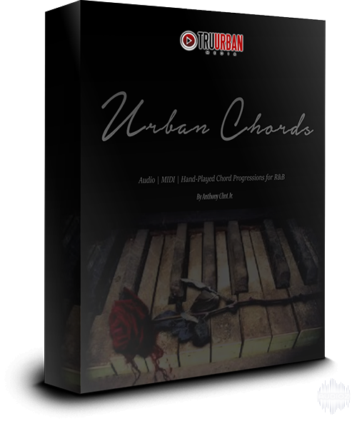 Download Tru Urban Urban Chords Piano Loops And Chord Progressions