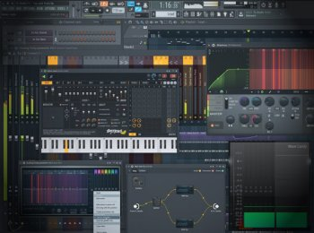 Groove3 FL Studio Tips and Tricks TUTORiAL-SYNTHiC4TE