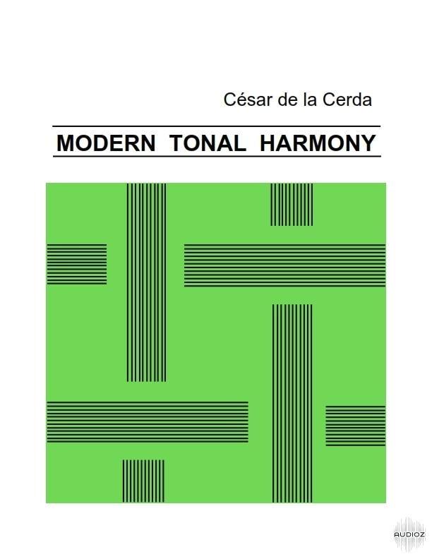 Download playcreativepiano modern tonal harmony audioz playcreativepiano modern tonal harmony screenshot ilfsn pdf fandeluxe Gallery