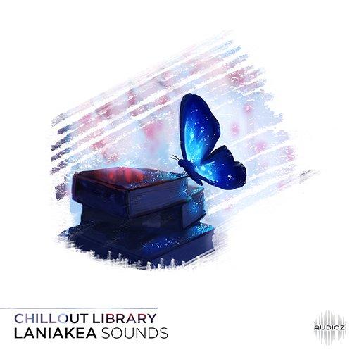Download Laniakea Sounds Chillout Library WAV MiDi FL