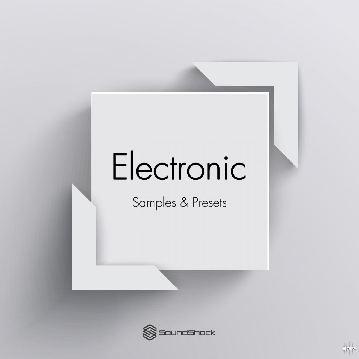 Download SoundShock Electronic Samples & Serum Presets [FREE