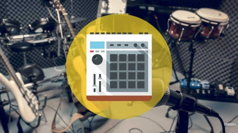 Download SkillShare: Sample Clearance for Music Artists with Sam ...