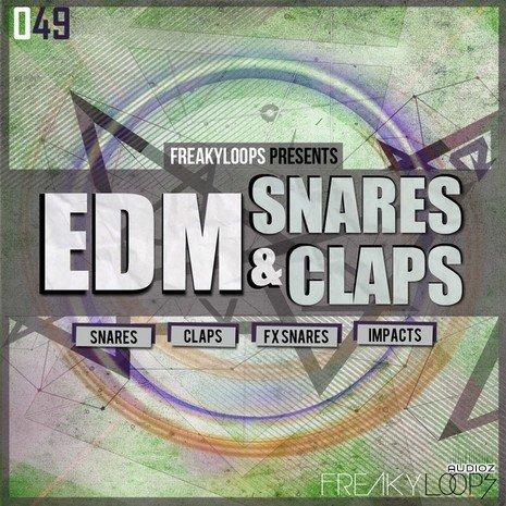 Download utd recordings mastered kicks and claps wav-audiostrike.