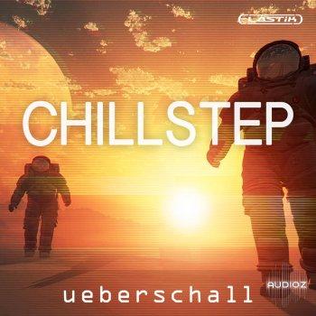 Ueberschall Chillstep ELASTIK screenshot