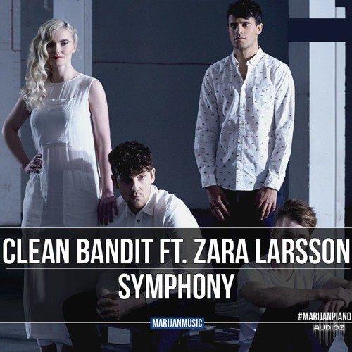 Download solo (feat. demi lovato) clean bandit - Free MP3