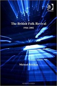 The British Folk Revival 1944–2002 screenshot