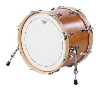 Various Drum and Bass Kicks screenshot