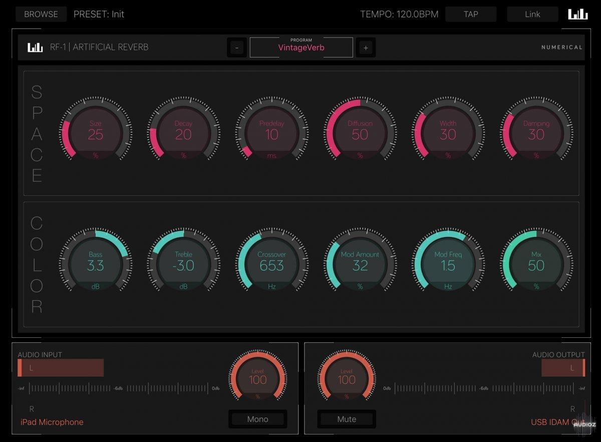 Software » page 228 » Audio wareZ 🎹 Professional Audio Software