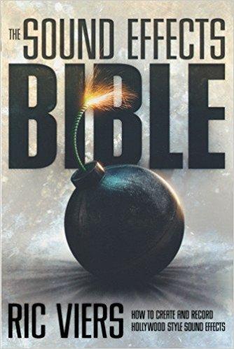 The Style Bible Pdf