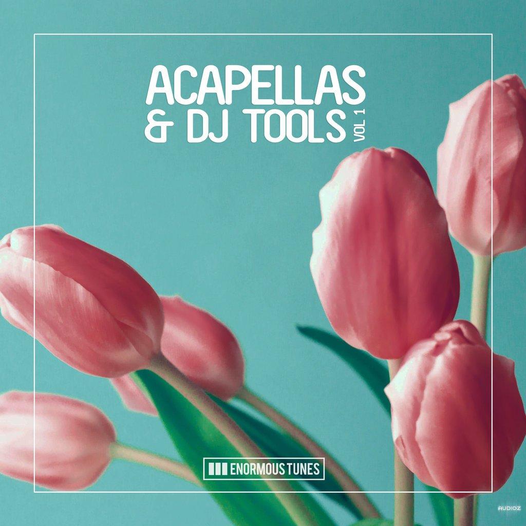 Acapella Mp3 Download
