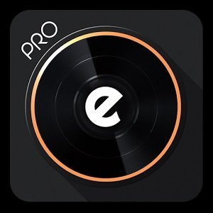 Mobile - Audio wareZ 🎹 Professional Audio Software Community