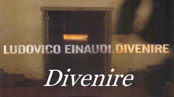 Ludovico Einaudi - Divenire (PDF) screenshot